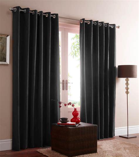 Grey blackout eyelet curtains nrtradiant com