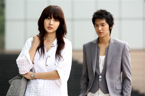 film korea lee min ho dan yoon eun hye lee min ho personal taste new pictures love minsun