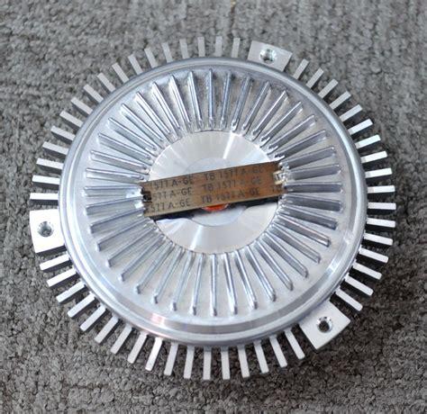 Kipas Pendingin Radiator Cb150r baru radiator kipas pendingin kopling untuk bmw 3 series 5