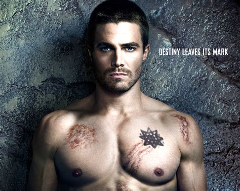 stephen amell images arrow wallpaper photos 34314995