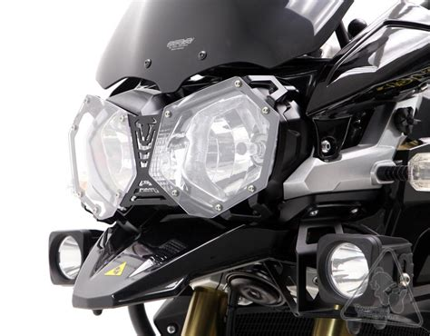 motorcycle led lights installation wiring diagram for motorcycle led lights motorcycle led