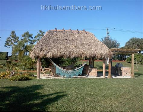 tiki hut pictures tiki huts and bars new pictures tiki huts 84