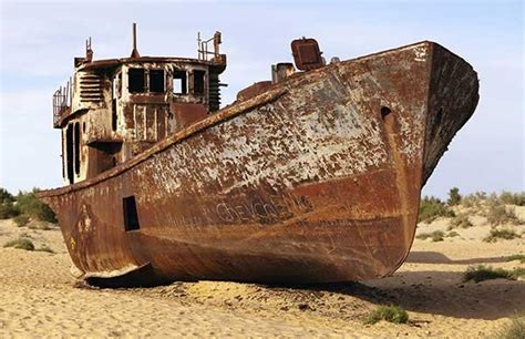 how to make a boat rust boat corrosion prevention boatus magazine