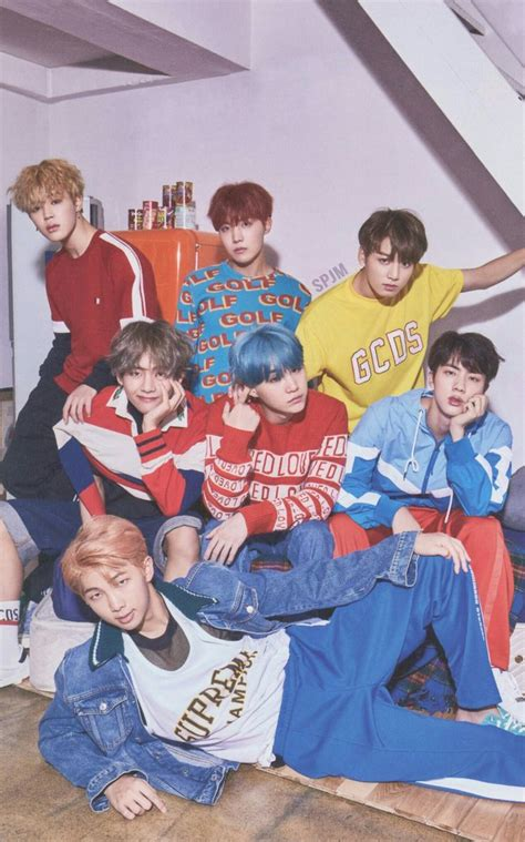 Bts Bangtan Boys Yourself E Ver Poster With 986 best bts wallpaper aesthetic images on bts wallpaper bts boys and bts