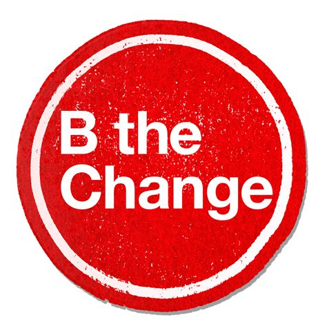 the b b the change payton pr