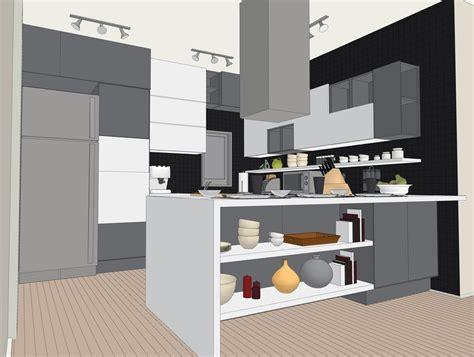 pensili cucina cucina archivi lineatre arredamenti alberobello