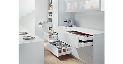 Blum Cabinets by Awesome Blum Cabinet Hardware On Drawer Systems Drawer