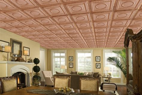 Easy Ceiling Ideas by Ceiling Ideas Ceiling Decorating Ideas Houselogic