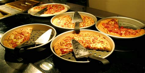 pizza coupons 6 things you must know about pizza hut s