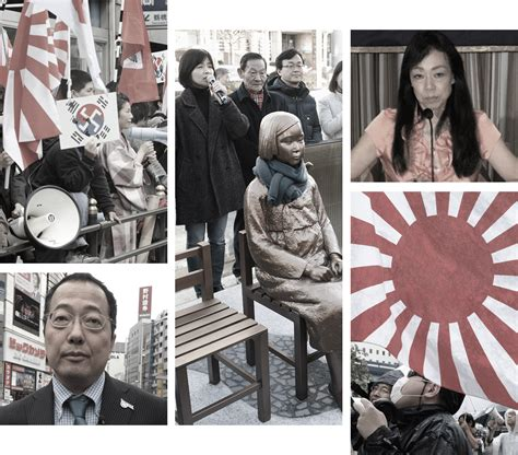 comfort women wikipedia abe confirms he called comfort women victims of human