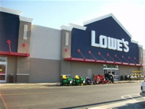 lowe s home improvement in forest city nc whitepages
