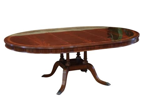 60 inch round dining table seats how many 54 inch round table seats how many 54 round table seats