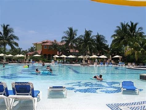sandals whitehouse tripadvisor pool and swim up bar whitehouse picture of sandals south