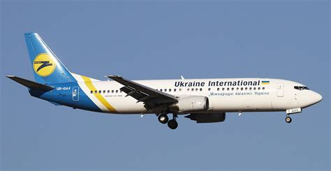 Search International Ukraine International Airlines Reviews And Flights With Photos Tripadvisor