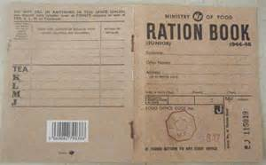 rationing book template climate change and global governance khaki specs
