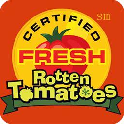 rotten tomatoes apk rotten tomatoes app下载 rotten tomatoes apk 烂番茄影评网 下载v1 45 安卓版 绿色资源网