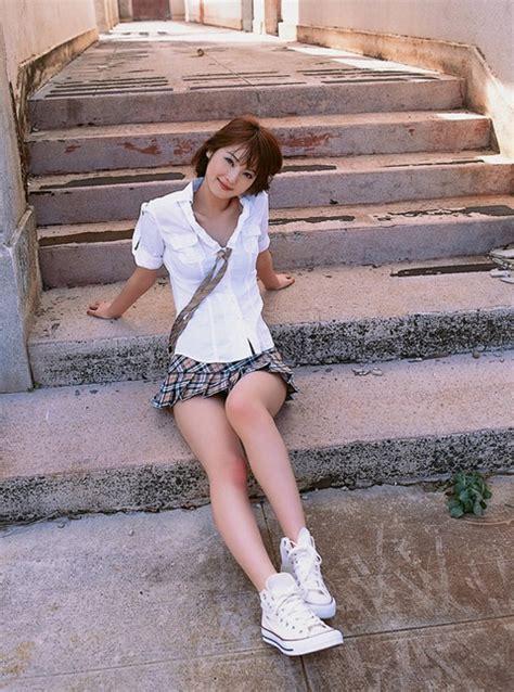 日韩风俗媚娘高清美女写真图集:韩国风俗媚娘1000图集