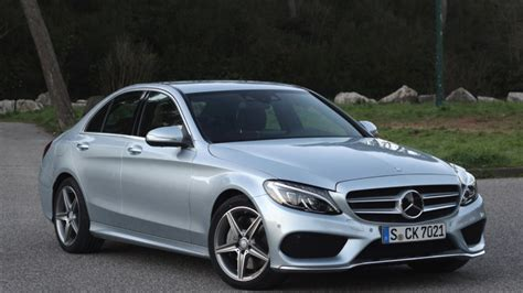 mercedes classes order 2015 mercedes c class order guide leaked