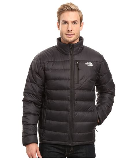 closeout  north face  jacket  sale  db