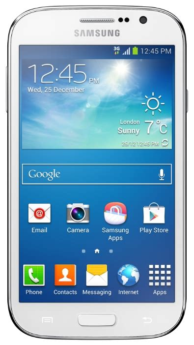 themes for samsung galaxy grand neo samsung galaxy grand neo overview