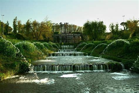 giardino d acqua proposte per giochi d acqua giardino d acqua giochi d