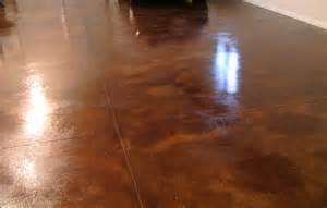 do it yourself concrete floors tedx decors the amazing