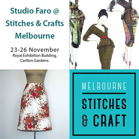 pattern maker melbourne 437 best studio images on pinterest workshop pattern