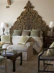 12 unique bedrooms with carved headboards interior 25 best ideas about pink vintage bedroom on pinterest