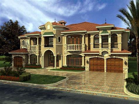 West Indies Bedroom Furniture house plan 55855 at familyhomeplans com