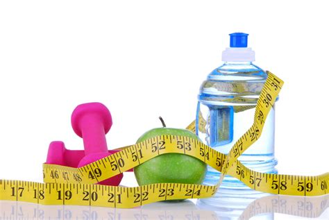 weight loss keep your resolution lose weight with dr stengler in the