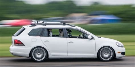 modified volkswagen jetta is a modified volkswagen jetta tdi sportwagen the ultimate