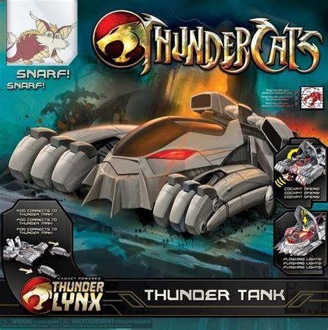 Thundercats Thundertank Bandai thundercats 2011 bandai assortments discussion at toyark
