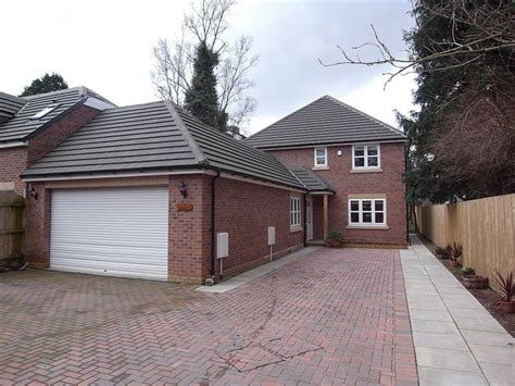 4 bedroom houses for sale in darlington 4 bedroom detached house for sale in pierremont gardens