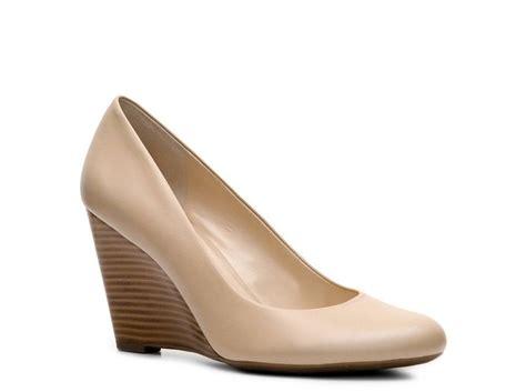 high heels dsw pin by juliana curmi on my style pinboard