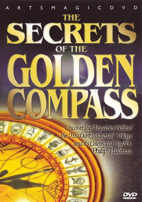 themes golden compass secrets of the golden compass synopsis