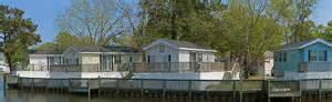 cottages for rent in myrtle sc lakewood cing resort villa vacation rentals myrtle
