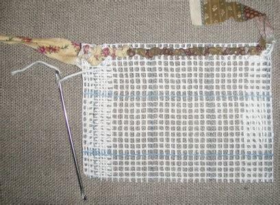rug hooking supplies australia a weekend of rugmaking workshops rughooking australia