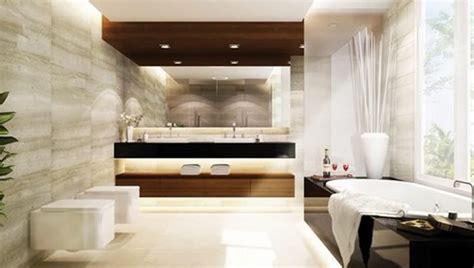 bagni da sogno moderni bagni da sogno classiche rivestimenti e piastrelle per un