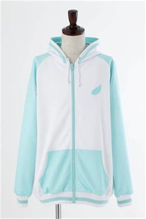Sweater Hoodie Sharingan Anime Warna Hitam Keren haikyuu fukurodani jacket haikyuu jacket fandom jackets in my and