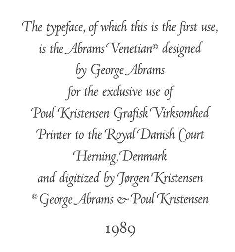 martin lowry historian expert alphabets