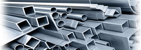 stainless sections shc limited