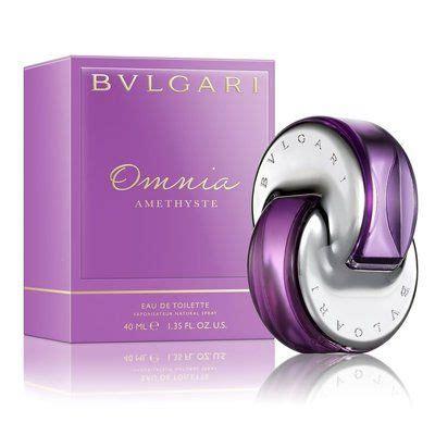 Bvlgari Omnia Amethyste B Tinggi Parfume 100ml 792 melhores imagens de perfumes importados no