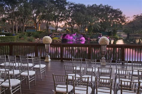 Historic Wedding Venues In Jacksonville Fl Hotel Wedding