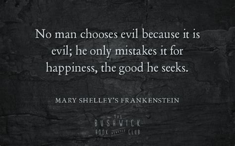 defining morality and humanity in frankenstein by mary frankenstein mary shelley quotes quotesgram