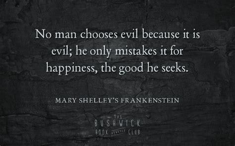 mary wollstonecraft shelley quote frankenstein frankenstein quotes explained top ten quotes