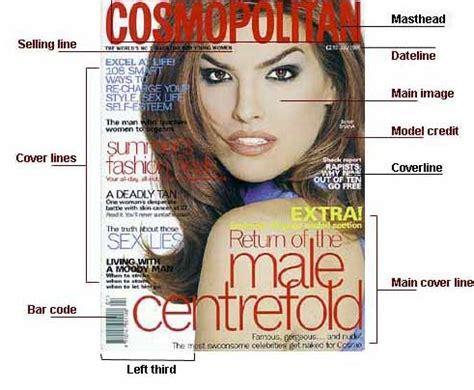 magazine layout masthead magazine cover design magforum front cover secrets