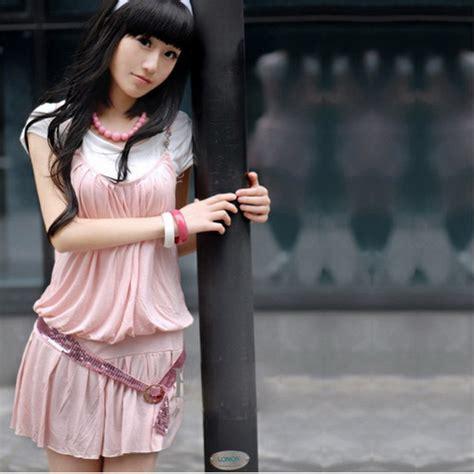 Anting South Korean Model 14 baju model korea digemari di aceh jual baju