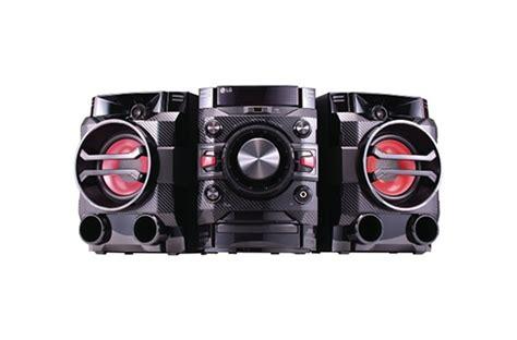 Home Theater Lg Mini lg dm5360 mini audio lg electronics sri lanka