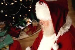 Brief Weihnachtsmann Schweiz Brief An Den Weihnachtsmann Was Die Post Damit Macht