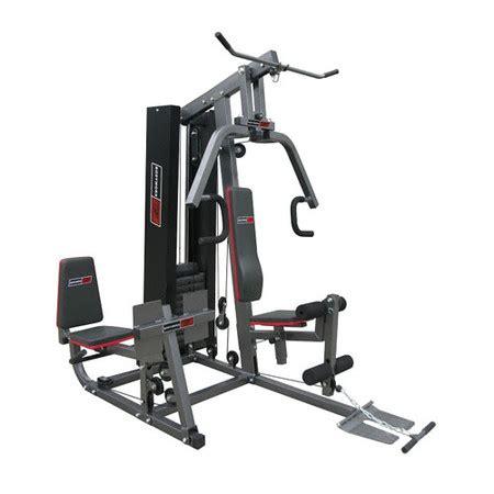 bodyworx lbx215lp with leg press
